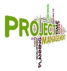SCHOCON_Projektmanagement_Beratung_Doku